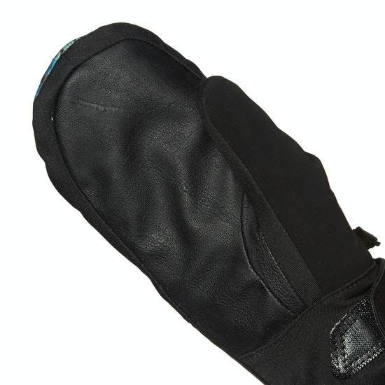 POW Astra Womens Gloves