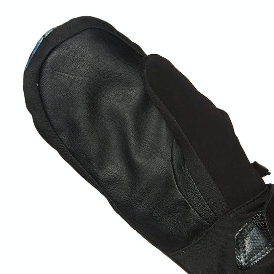 POW Astra Womens Gloves