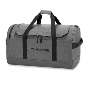 Dakine EQ 70l Duffle Bag - Carbon