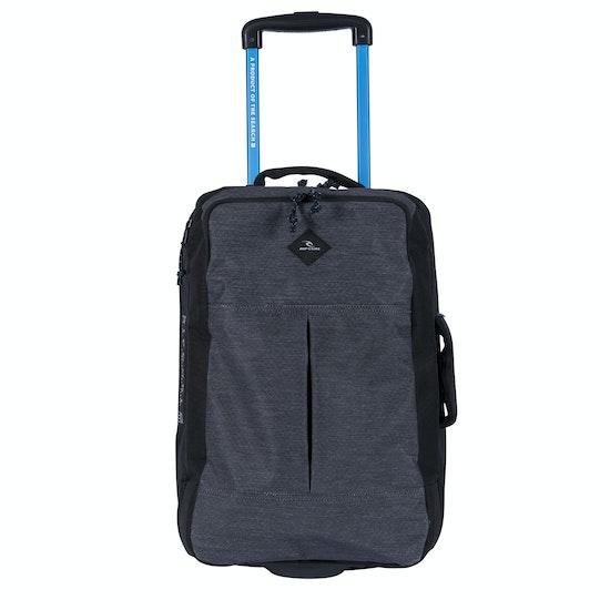 Rip Curl F-light 2.0 Cabin Midn Luggage