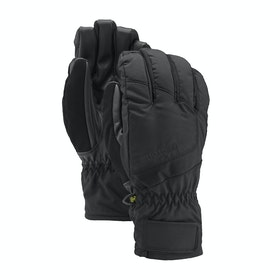 Burton Profile Under , Handskar - True Black