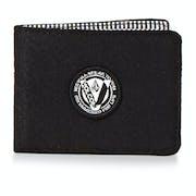 Volcom Woolstripe Wallet