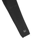 Xcel Infiniti 5/4mm 2019 Chest Zip Wetsuit