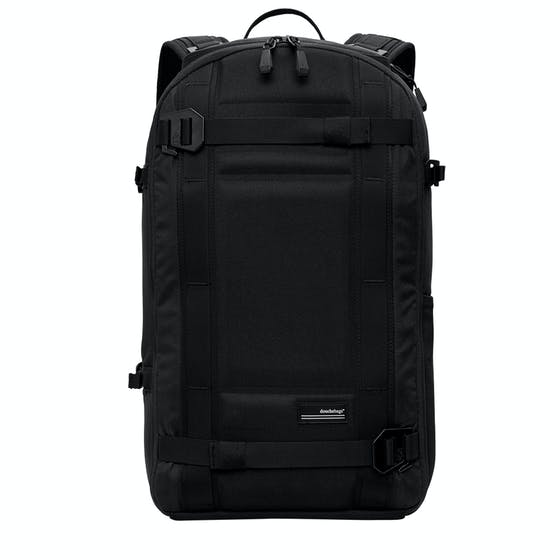 509be41d16d7 Women's Backpacks & Rucksacks | Free Delivery* at Surfdome