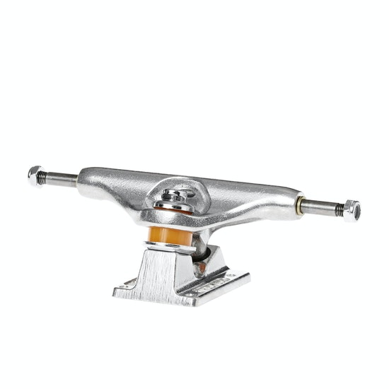 Independent Stage 11 Standard 139mm Skateboard Truck