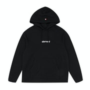 Element Big Hood Ft Pullover Hoody