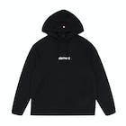 Element Big Hood Ft Pullover Hoody
