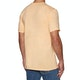 Hurley One & Only Solid Short Sleeve T-Shirt