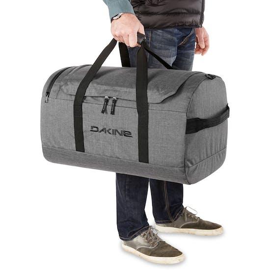 Dakine EQ 70l Duffle Bag