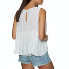 SWELL Milly Ladies Top