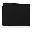 Volcom Spark 3 Fold Wallet