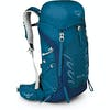 Osprey Talon 33 Hiking Backpack - Ultramarine Blue