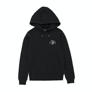 SWELL DEAD PALM Pullover Hoody