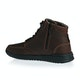 Bottes Reef Rover Hi Boot W Chocolate/bl