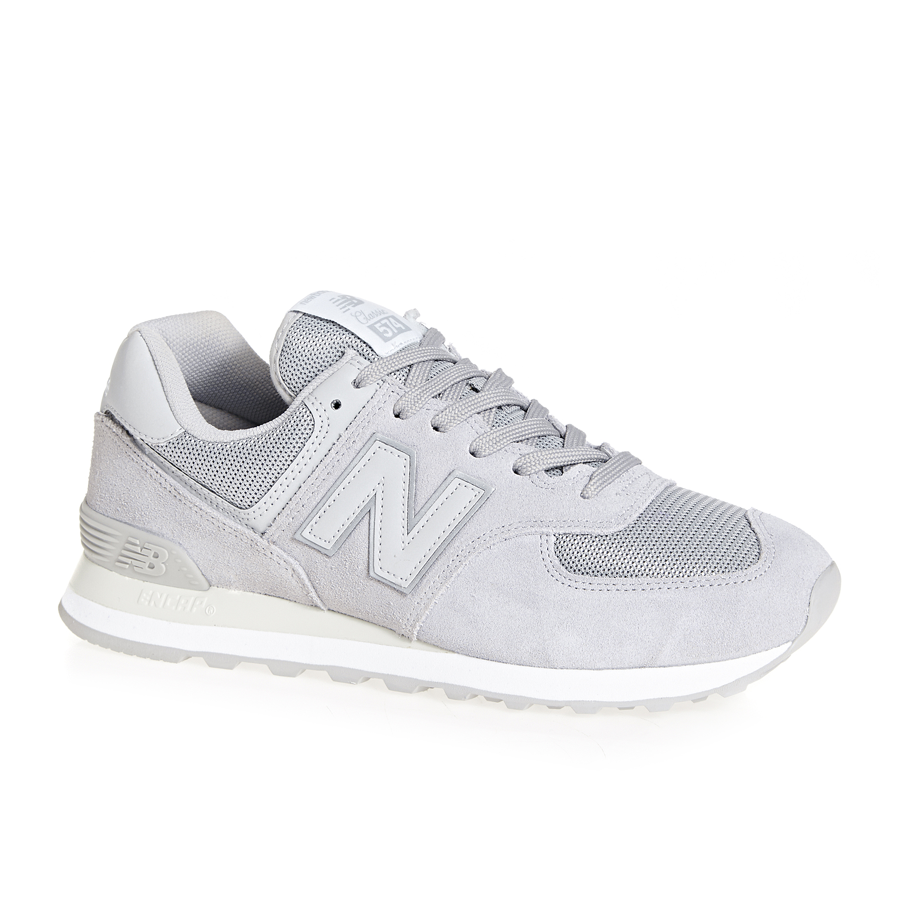 sports shoes eab94 a5b03 new balance ml574 shoes