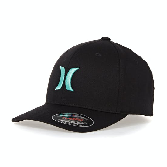 Hurley One And Only Mens Cap