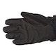 Roxy Poppy Girls Snow Gloves