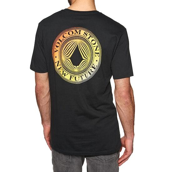 Volcom Volcomsphere Basic Short Sleeve T-Shirt