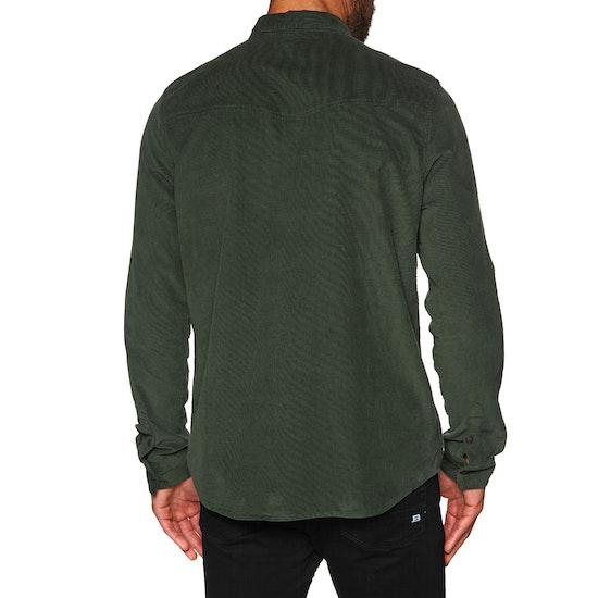 Element Pembroke Shirt