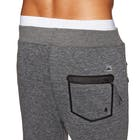 Quiksilver Yattemi Mens Jogging Pants