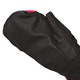 POW Handicrafter Gloves