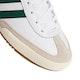 Adidas Originals Jeans Shoes