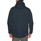 RVCA Profound Anorak Jacket