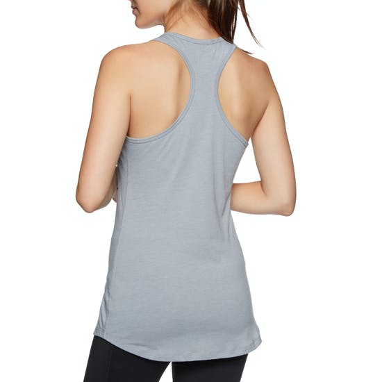 North Face Grap Pl Ha Tank Ladies Sports Top