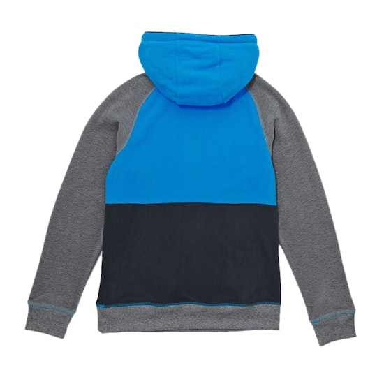 Protest Entree JR Kids Pullover Hoody