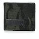 Nixon Showtime Bi Fold Wallet