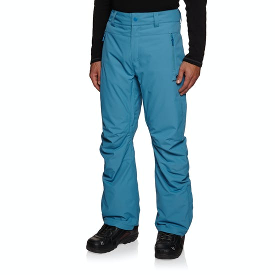 Rip Curl Base Snow Pant