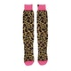 Protest Marylin Active Damen Schnee-Socken