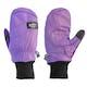 Transform The Photo Incentive Mitt Snow Gloves