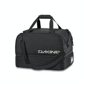 Dakine Locker Snow Boot Bag - Black