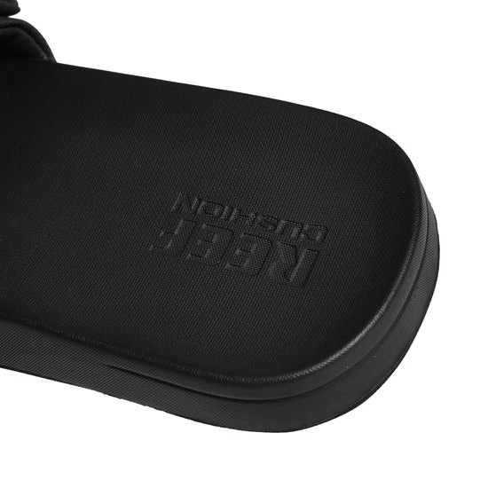 Reef Cushion Bounce Sliders