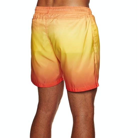 Oakley Tnp Gradient Beachwear Beach Shorts