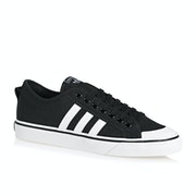 Adidas Originals Nizza Shoes