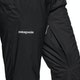 Patagonia Insulated Snowbelle - Short Damen Snowboard-Hose