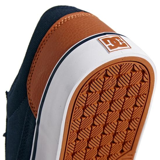 DC Tonik Shoes
