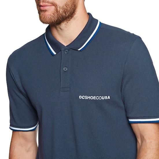 DC Lakebay 2 Polo Shirt