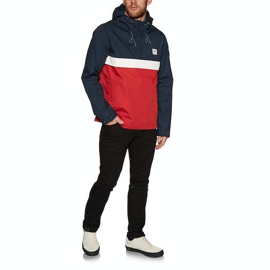 Element Barrow Light Jacket