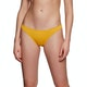 Billabong Sun Rise Tropic Bikini Bottoms