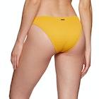 Billabong Sun Rise Tropic Bikini Bottoms