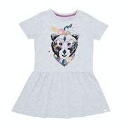 Animal Betsy Bear Dress