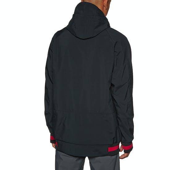 DC Original Spectrum Snow Jacket