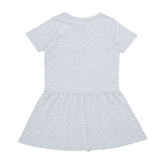 Animal Betsy Bear Girls Dress