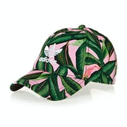 Adidas Originals Baseball Womens Cap