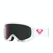 Roxy Day Dream Womens Snow Goggles