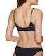 Billabong Sol Searcher Tied Trilet Bikini Top