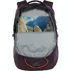 North Face Borealis Ladies Hiking Backpack